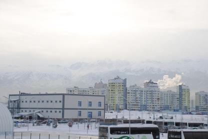 kazakstan3