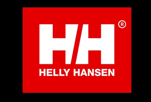 HH_block_red_white_HellyHansen-e1513850222443-1000x675